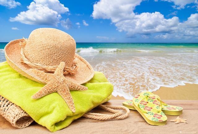 Пляжные аксессуары - интернет-магазин Juliette Lingerie предлагает большой выбор качественных изделий