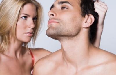 Журнал для женщин любовь секс