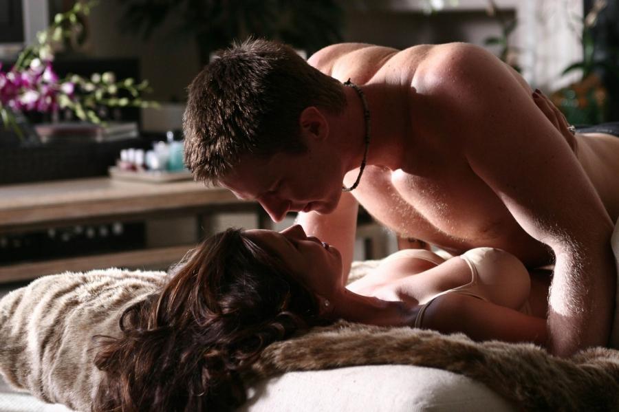 сексуальные пары фото голые