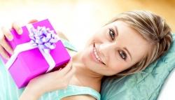 Почему мужчина не дарит вам подарки?